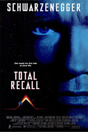 http://www.inebriated.com/images/10980~Total-Recall-Posters.jpg